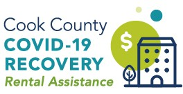 Rental Assistance Program from Cook County
